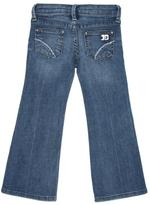 Joe's Jeans Girls Rockstar Jean, Halloway (Size 3T