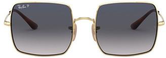Ray-Ban 0RB1971 1523838016 Polarised Sunglasses