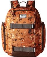 Burton Metalhead Backpack Backpack Bags