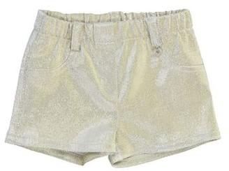 Byblos Shorts
