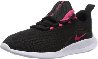 Nike Girl's Viale (GS) Running Shoe
