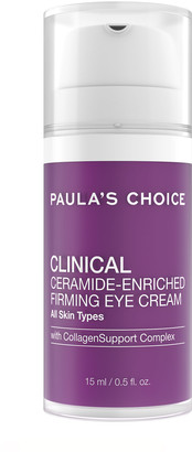 Paula's Choice Clinical Ceramide-Enriched Eye Cream 15Ml