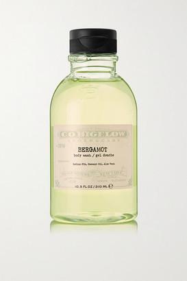 C.O. Bigelow Bergamot Body Wash, 310ml