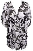 Bleu Rod Beattie Women's Caftan Cover up