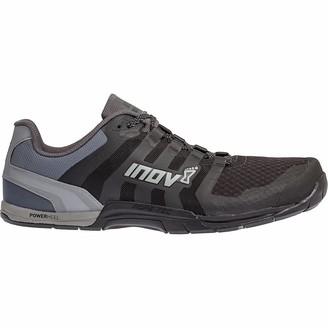 Inov-8 Inov 8 F-Lite 235 V2 Cross Training Shoe - Women's