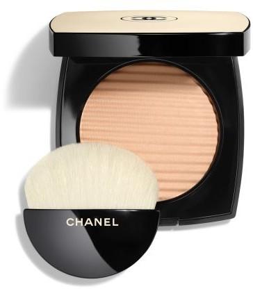 Chanel CHANEL LES BEIGES Healthy Glow Luminous Colour