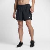 Nike Flex (City) Men's 5\