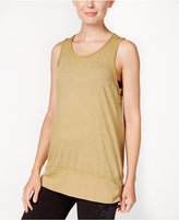 Gaiam Ambrosia Yoga Tank Top