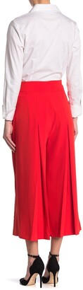 Ted Baker Pleated Culotte