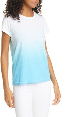 Rag & Bone Dip Dye T-Shirt