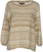 Only Sweaters - Item 39790458