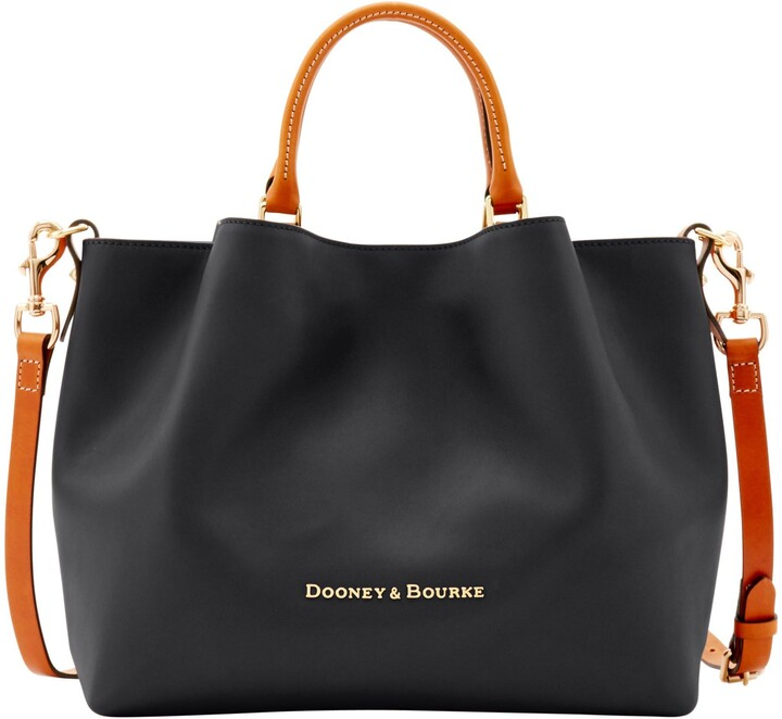 Thumbnail for your product : Dooney & Bourke City Large Barlow