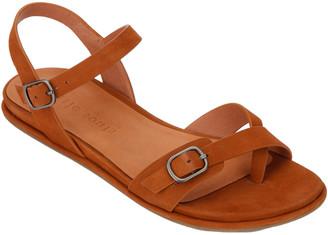 Gentle Souls Lark Leather Sandal