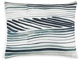 "Kelly Wearstler Mineral Decorative Pillow, 15"" x 20"" - 100% Exclusive"