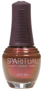 Nail Lacquer  Fall In Love 0.5oz