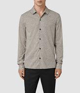 AllSaints Peck Shirt
