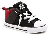 Converse Chuck Taylor All Star Axel Slip-On Sneaker - Kids'