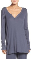 Yummie by Heather Thomson Women's Top
