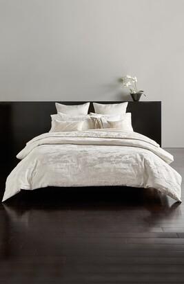 Donna Karan Seduction Duvet Cover