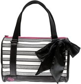 Metal Mulisha Women's Stand By Me Bag