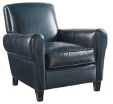 "Universal Furniture Coastal LivingTM By Laguna 19.5"" Armchair Coastal Living by"