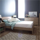 Asstd National Brand Fusion Complete Queen Bed (60)