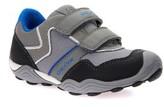 Geox Toddler Boy's 'Jr Arno 11' Sneaker