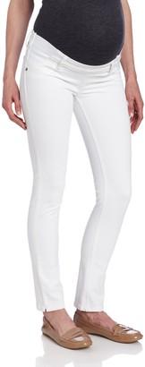 DL1961 Women's Maternity Jeans Jeans