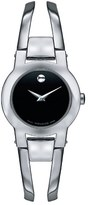 Movado 'Amorosa' Watch, 25mm