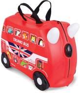 Trunki Boris the Bus