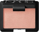 NARS Women's Shimmer Eyeshadow-PEACH