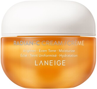 LaNeige Radian-C Cream with Vitamin C