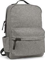 Timbuk2 Octavia Backpack - Fog Backpacks