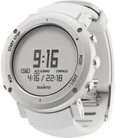 Suunto Core Aluminum Altimeter Watch