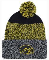 '47 Iowa Hawkeyes Static Cuff Knit Hat