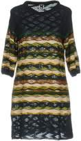 M Missoni Sweaters - Item 39734508