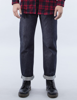 Levi's Rigid 1947 501 Slim Fit Jeans