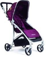 Babyhome Vida Stroller Purple
