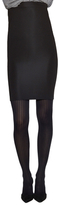Emilio Cavallini Derby Knit Tights
