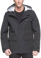 Dockers Men's Rain Jacket