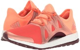 adidas PureBOOST Xpose Women's Running Shoes