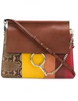 Chloé 'Faye' shoulder bag