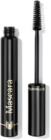 Dr. Hauschka Skin Care Mascara - Black by 0.22oz Mascara)
