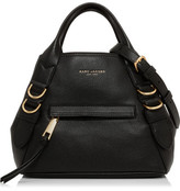 Marc Jacobs The Small Anchor Tote Bag