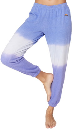 Spiritual Gangster Rainbow Perfect Sweatpants