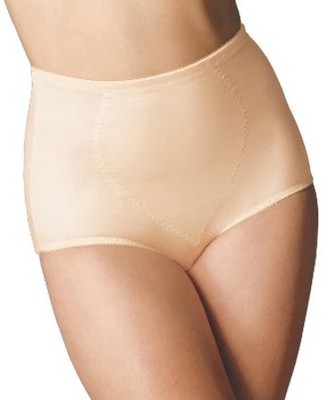 Bali Womens Tummy Panel Firm Control Brief 2-Pack Style-X710