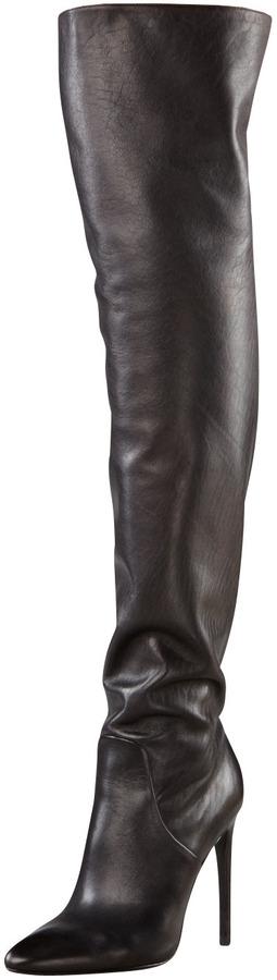 Alexander Wang Sofia Over-the-Knee Boot