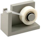 Design Ideas Large StikIt Tape Dispenser