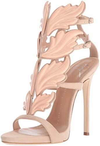 Giuseppe Zanotti Women's E70006 Dress Sandal