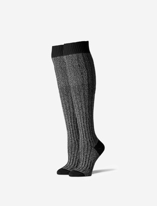 Tommy John Women's Second Skin Knee High Sock